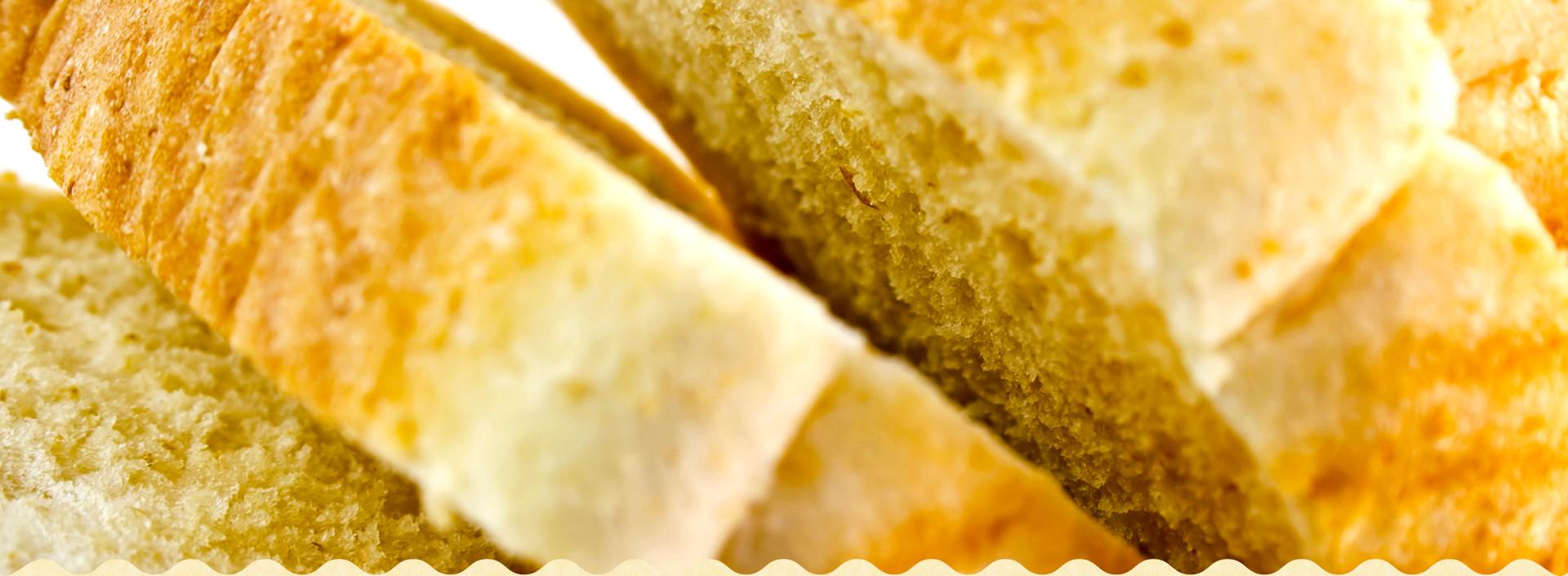 逸品米パン かねしげ
